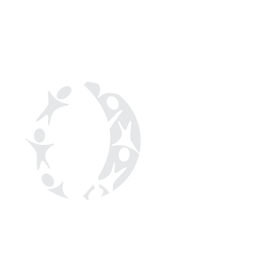 Christchurch Early Intervention Trust, The Champion Centre