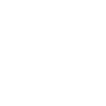 Multiple Sclerosis & Parkinson's Canterbury